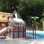 의정부시, '추동웰빙공원 물놀이 공간'  21일부터 개방