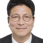 인천교육 발전에 '단단한 디딤돌' 역할을