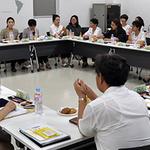 부천교육청, 청소년상담센터 등 9개 기관과 교육복지 협약
