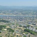 [창간30]남한강 굽이도는 한적한 농촌마을 도농복합 새 모델 제시하다