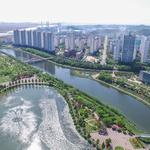 [창간30]산업화 이끌고 생활환경 개선 '살맛나는 도시'로 성장