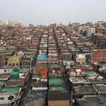 [창간30]'亞 최고 경제도시' 꿈꾸는 성남