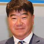 인천 탁구 발전 위한 26년 교직생활 결실