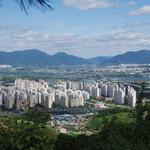 [창간30]33㎢ 전국서 가장 작은 도시 세계유산 품은 '역사 중심지'로