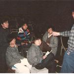 [창간30]인천 소극장 30년