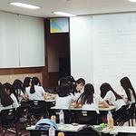 평택교육지원청, 자치회 학생 등 35명 대상 학생의회 운영