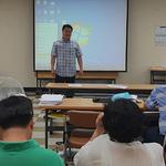 이천시, '시민이 주인인 기획위' 제 2기 워크숍 개최