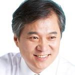 김용 민주당 화성갑 지역위원장 재신임