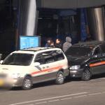 공항~강남 택시비가 186만 원? 외국인에 바가지요금 콜밴 기사 구속