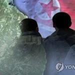 북한으로 되돌아가려 브로커 접선 쌀 130t 보낸 탈북여성 징역형 선고