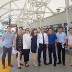 부천시, 카자흐스탄 알마티시정부 방문단 선진 정책 학습 위해 방문