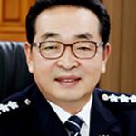 원경환 인천지방경찰청장