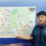 남양주경찰서, '우리동네 바로알기'로 맞춤형 치안 강화