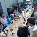 이천시 설성면주민센터, 마을공동체 활성화 프로그램 운영