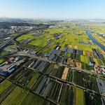 빡빡한 그린벨트 해제 규정 지역산업 발전 옥죈다