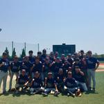 재능대 야구부 창단 5년 만에 99회 전국체전 인천대표 선발