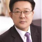 허종식, 제17대 인천시 정무경제부시장 취임