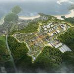 을왕산 개발사업 '민간공모' 재개