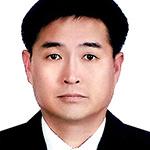 인천 관광산업 활성화를 위한 선결과제