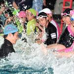 14만 명의 생존수영 고작 175곳서 교육 그런데도 확대 방침