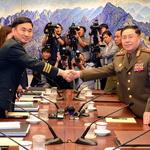 남북, 장성급 군사회담 개최