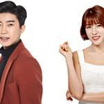 포천 반월아트홀 '문화가 있는 날' 천원의 행복 콘서트