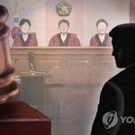 의뢰인 돈으로 도박… 법무사 사무장 징역 2년