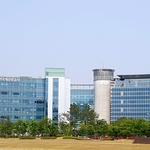 인천공항공사, 北 공항 개발·하늘길 조성 중심에 선다