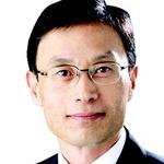 정하영 시장 '모두가 상생하는 김포' 제안