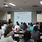 평택교육청, 현장체험학습 교원 안전역량 강화 교육