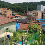 인천 '도시재생 뉴딜' 시범사업지 5곳 430억 원 국비 확보
