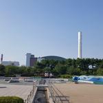 콜드체인 단지 유치 눈멀어 주민협의체 의견마저 '패싱'