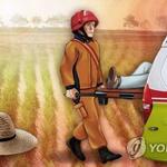폭염 일수·가축 폐사 규모 열받는 경기도에선 최고치