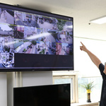 안양시, 건축공사 현장 상시 모니터링 시스템 13곳으로 확대