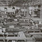 동구, 인문도시 '시동'… 근현대 산업 이끈 지역사 알린다