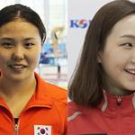 2006년부터 승승장구하다 2014년 '36년 만에 금메달 0개' 한숨