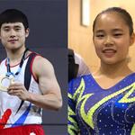 인천 대회에선 우승자 배출 못한 체조팀 제2의 황금기 준비