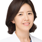 모유수유 난감 위생도 빨간불 증상별 '3등급' 맞춤형 치료를