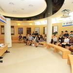 김종천 과천시장, 청년 사회진출 뒷받침