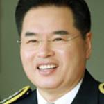 곽생근 군포경찰서장