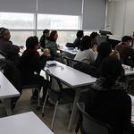 하남시 평생학습관, '파랑새학교' 하반기 개강