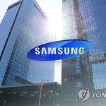 삼성, 3년간 180조 투자 4만 명 직접 채용