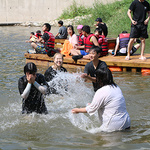 이천교육청, 특수교육 24명에  '여름방학 늘해랑학교' 운영