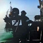 불법 조업 중 '뇌출혈' 선장 구하려 자진 나포 中 어선 기관사에 벌금형