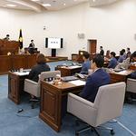 하남시의회, 17일까지 제273회 임시회 열고 조례안 심의 의결