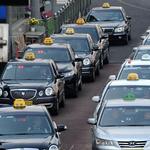 재정부담 우려… 인천시 택시환승제 '일단 멈춤'