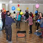 하남시평생학습관, 3분기 평생학습 참여자 16일부터 선착순 모집