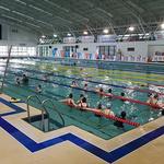 부천도시공, 전국 최초 공공수영장 냉각 시스템 도입
