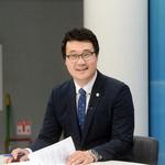 일 잘하는 의회 만들기 첫손 최연소 의장의 '다부진 약속'