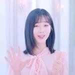 """베리굿, 비주얼 새싹인데 '선배들' 서러움에 """"역주행 가즈아"""""""